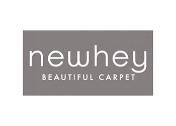 Newhey Carpets