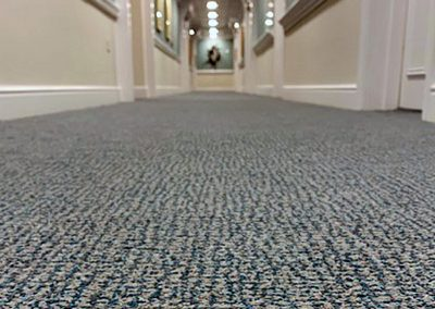 Bristol's Carpet and flooring specialists